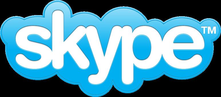 Skype til Android