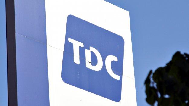 TDC med nyt om Desire HD. (Opdateret 18/10)
