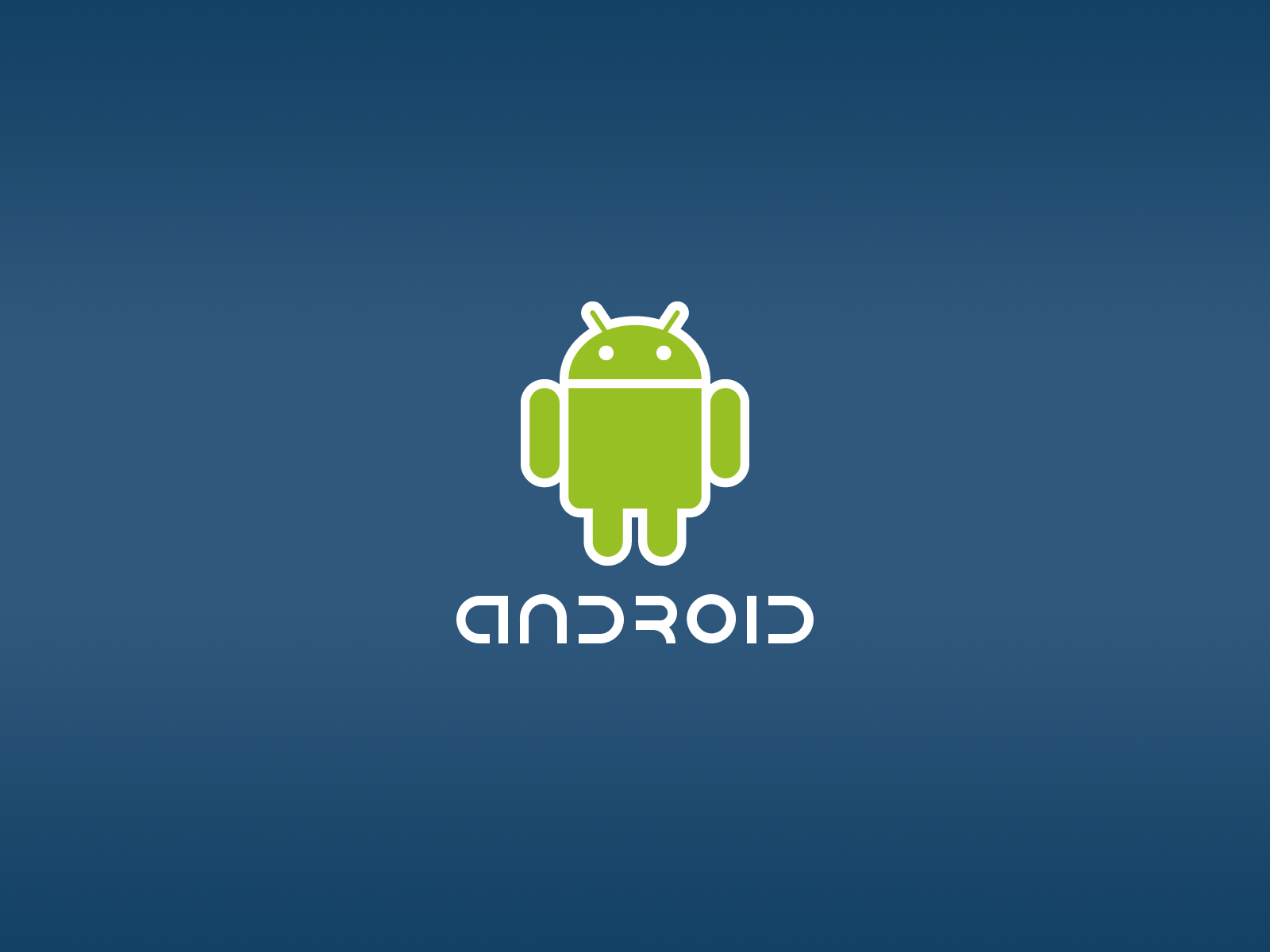 Android Market – Nu i Danmark